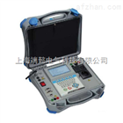 MII3304 便携式安规综合测试仪