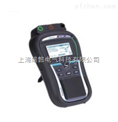 MI3309 Delta GT小型便携式安规测试仪