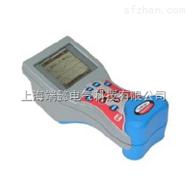 MI2392 手持式三相电力质量分析仪