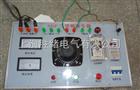 SBP-5KVA/1000V三倍频感应电压发生器