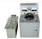 SBP-10KVA/1000V三倍频感应电压发生器