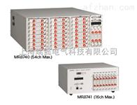 MR8740,MR8741存储记录仪