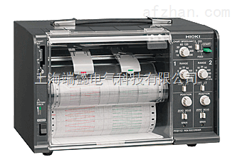 PR8111,PR8112笔式记录仪