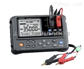 RM3548电阻计