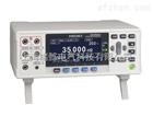 RM3544-01电阻计