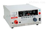 3174AC自动绝缘耐压测试仪