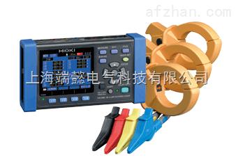 PW3360-30/-31钳形功率计