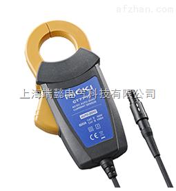 CT7736 AC/DC自动调零电流传感器