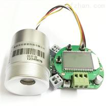 硅烷浓度检测仪模块
