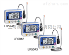LR5043電壓采集儀