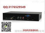 海康1路高清视频服务器