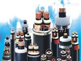 YJV22 3*4 0.6/1KV電纜