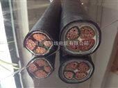 WDZ-YJV无卤低烟阻燃铜芯交联聚乙烯绝缘聚氯乙烯护套电力电缆