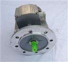 MS132M-4MS132M-4(7.5KW)铝合金中研紫光电机直销