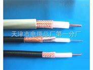 SYV 75-5监控线,安防线缆,射频线SYV 75-5