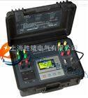 ZGY-3变压器直流电阻速测仪(内置充电电池)