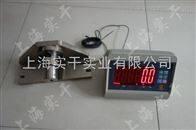 数显扭矩扭力测试仪