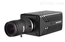 智能交通網絡攝像機
