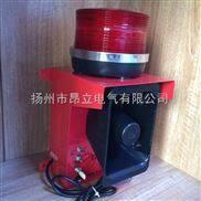 江苏发光报警器TBJ-150