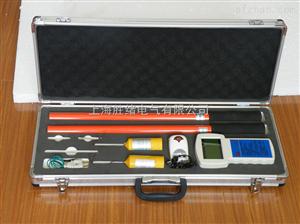WHX-3000B无线高压核相仪