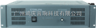 CT2000纯后级定压广播功放