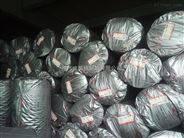 B2级橡塑保温板3公分厚多少钱?橡塑产品厂家供应