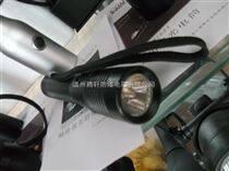 BS51防爆手電筒