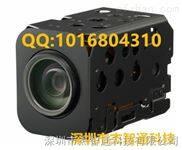 FCB-EH3300-索尼高清一體化機芯