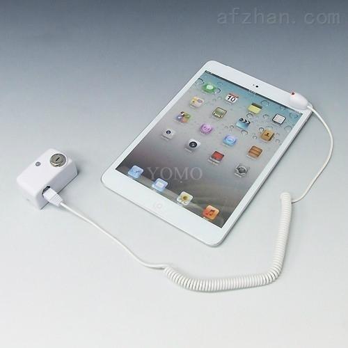 e600a_e600a 智能手机防盗器