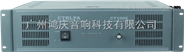 CT1000公共广播定压功放