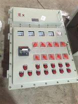 温州洛平动力防爆配电箱生产厂家