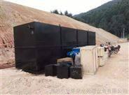 镇江一体化地埋式污水处理设备价格