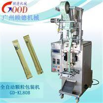 GD-FJ80 供应自动粉剂包装机