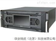 128路网络数字硬盘录像机