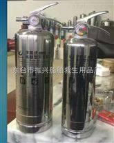 供应MPZ手提式不锈钢干粉灭火器