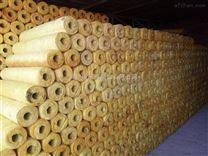 贴箔玻璃棉管价格河北贴箔玻璃棉管生产厂家