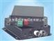 高清数字视频光端机单模