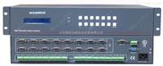 高品质音视频切换器
