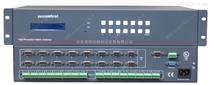 高品質音視頻切換器