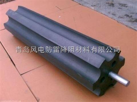 FD-X型防雷接地模块