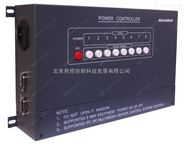 电源控制器、继电器控制模块、屏幕灯光控制