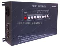 继电器控制模块