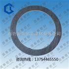 SH3401-1996武汉正品SH3401-1996低压石棉橡胶板垫片 整体石棉垫片