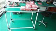 配套防静电工作台生产厂家定制ROHS2.0导静电胶皮贴面尺寸