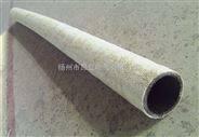 石棉橡胶管特点/应用/维护/使用方法