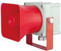 重負荷工業報警喇叭,信號揚聲器,報警器,船用電笛,電子蜂鳴器