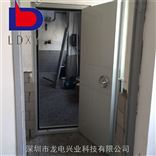FBM-B001山东煤矿防爆门