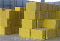 新疆乌鲁木齐聚氨酯复合保温一体板厂家