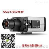 LCB5500-BPLG模拟摄像机东莞市总代理