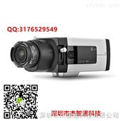 LNB5100原装LG网络摄像机总经销